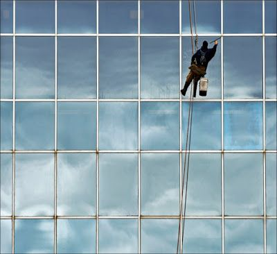 Window Cleaning News Window Cleaning Services Washing Windows