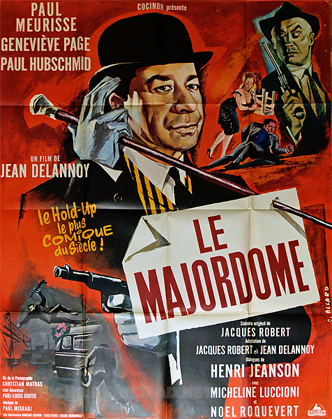 Georges Allard en 2019   Affiche de film, Affiche cinéma et Affiche film