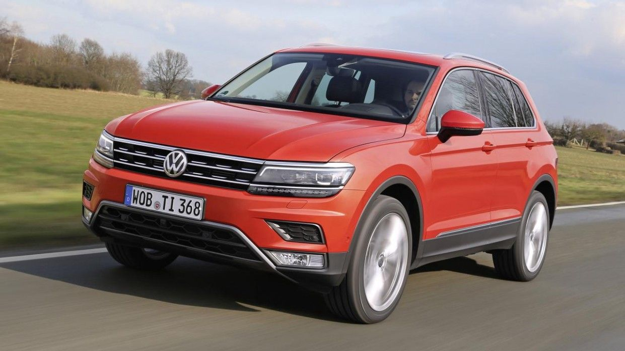 5 Advantages Of Volkswagen Cars In India 2020 Design And