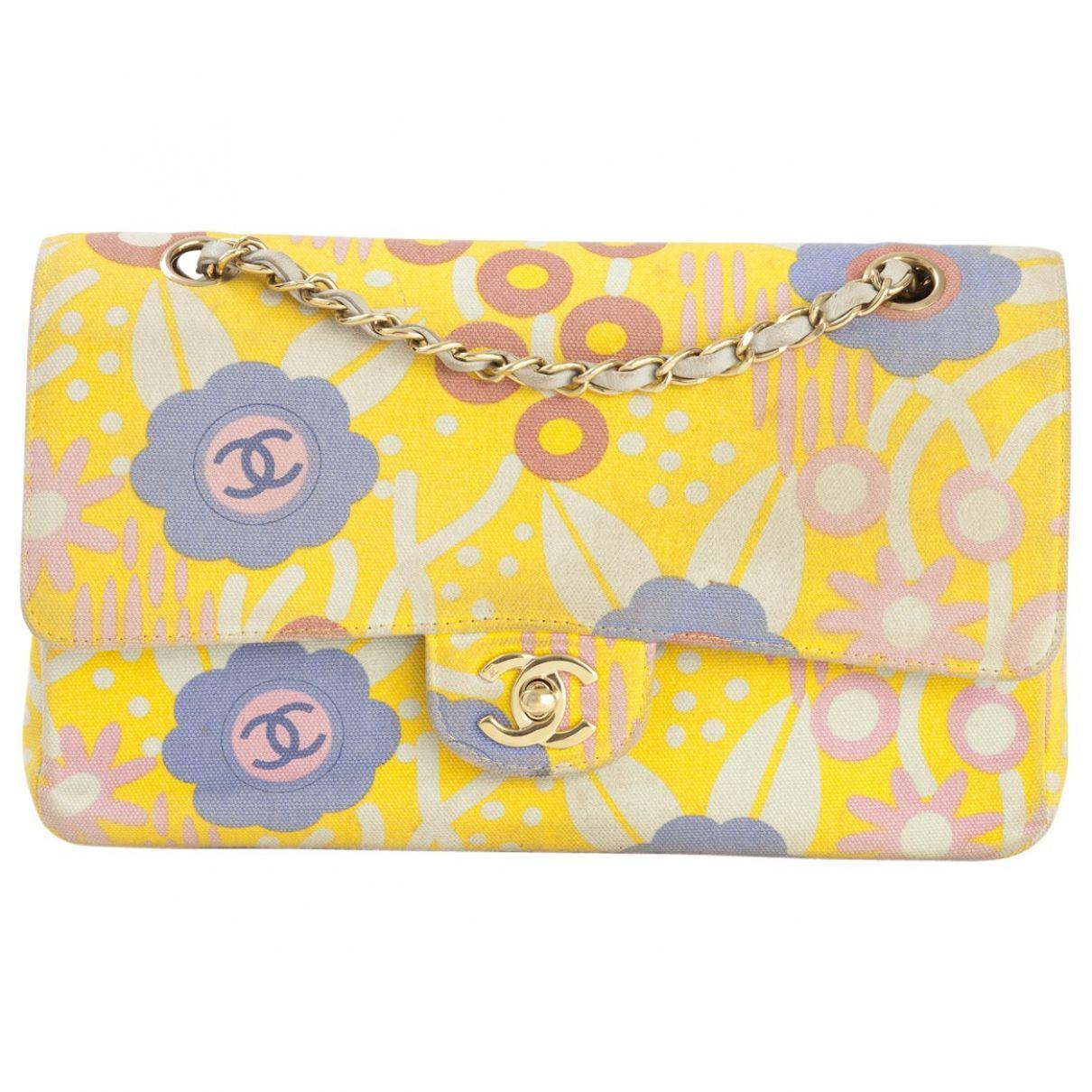 683d24e2e864 Multicolour Cloth Handbag Timeless | Store online, Women bags and Bag