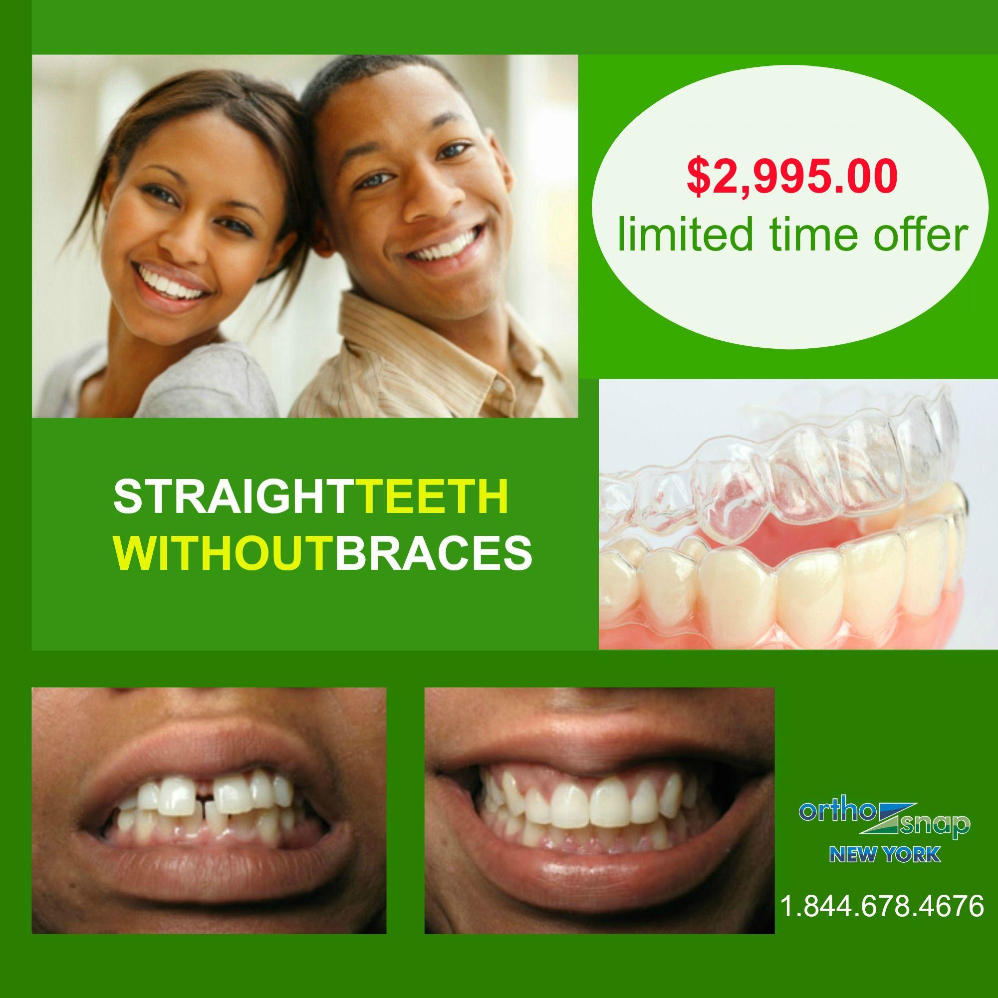 Limited time offer. 2,995.00 (regular 5,500.00) for