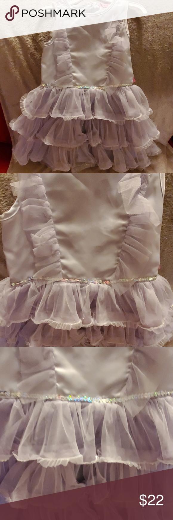 Betsey Johnson Purple Dress Size 4t Nwts Purple Dress Dresses Betsey Johnson Dresses [ 1740 x 580 Pixel ]