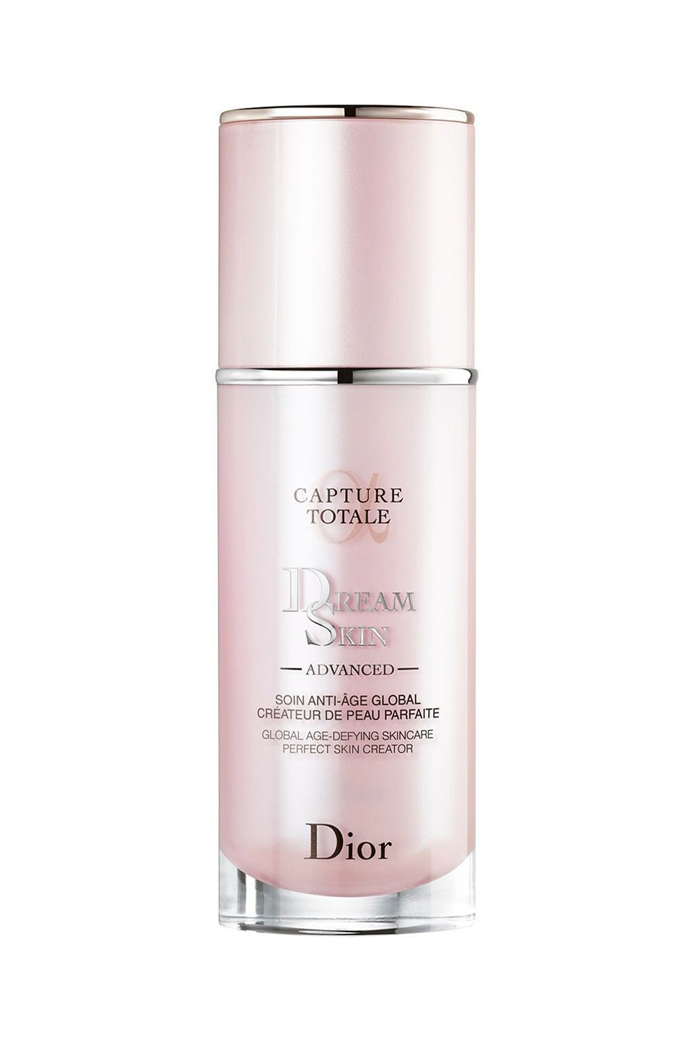 The Best Beauty Products From Around The World See The Winners Of Our 2017 Prix D Excellence Awards Dior Capture Totale Best Skin Care Brands Skincare Perfect
