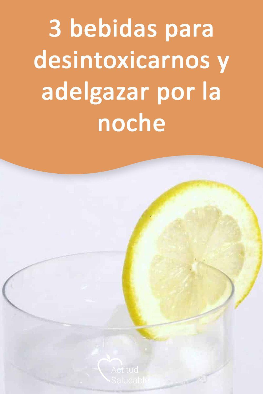vitamina e para apearse de peso
