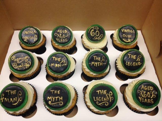 60th Birthday Cake Ideas For Men Google Search 60th Birthday Cakes Vintage Birthday 60th Birthday