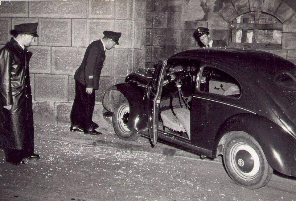 https://www.facebook.com/photo.php?fbid=10153366430201814 | VW Crash ...