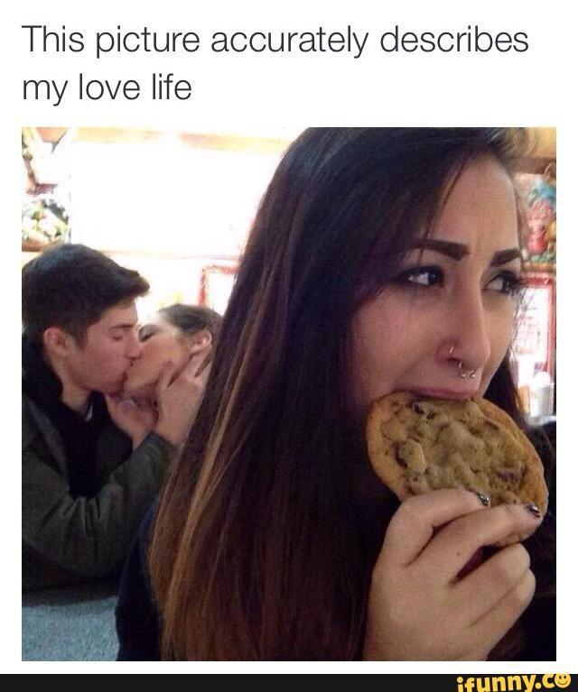 Love Life Ifunny Celibataire Drole Drole Images Droles
