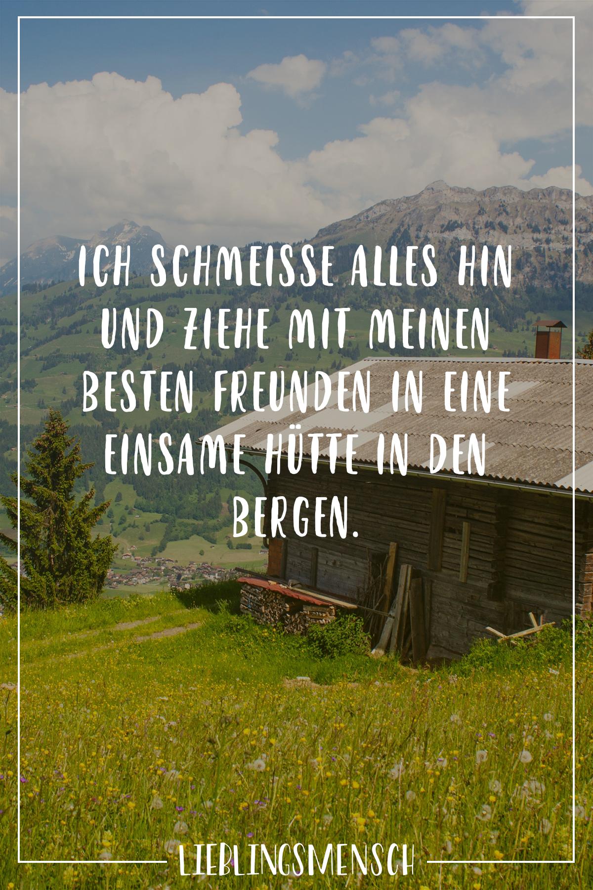 free download sprüche zum nachdenken über freunde - zitate