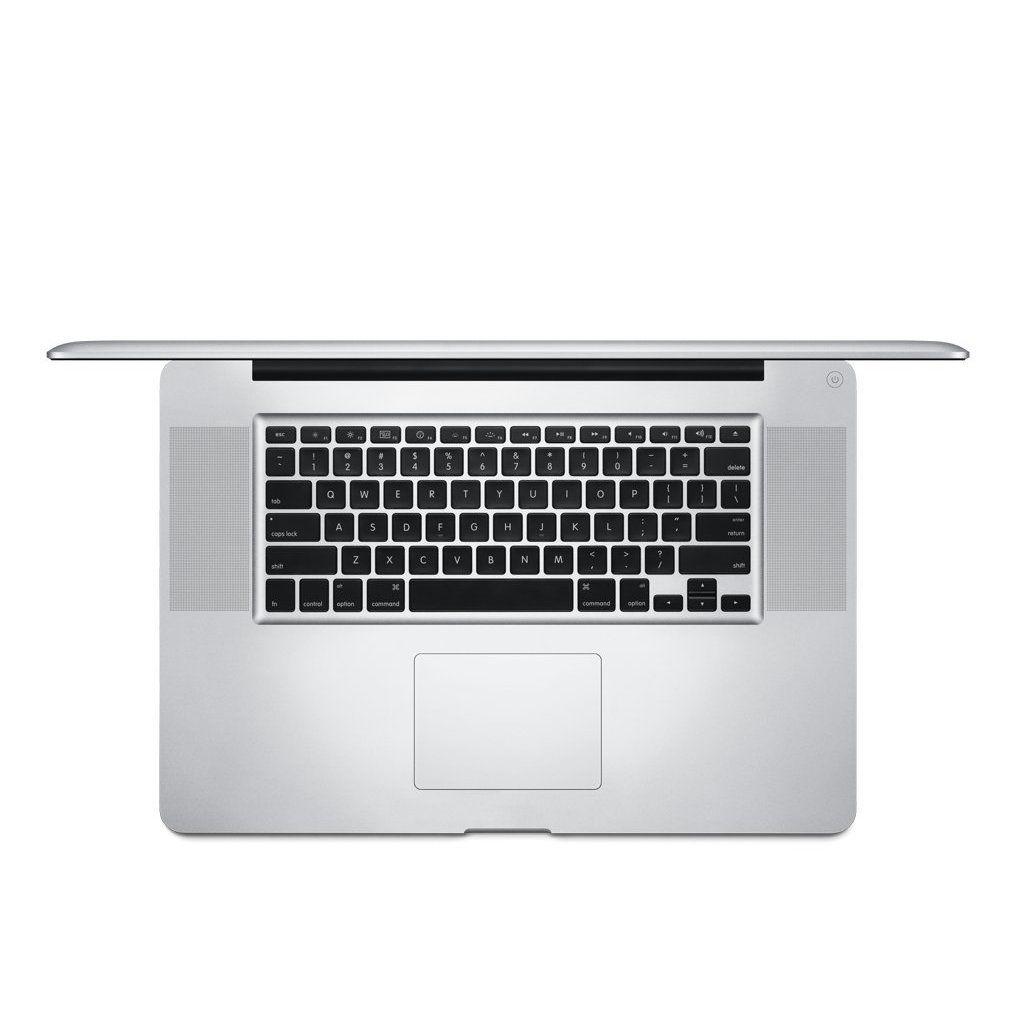 Apple Macbook Pro - 17 inch - MD311