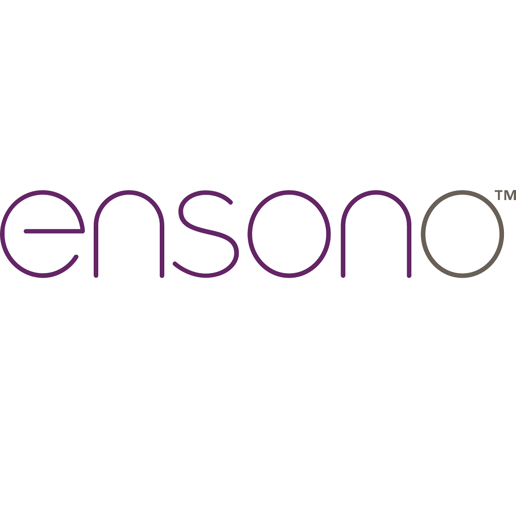 Ensono Launches Private Cloud Platform Ensono Cloud Expanding