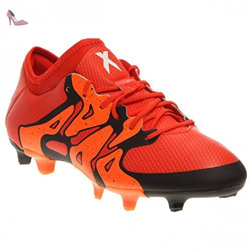 Diadora Soccer Men's Brasil Classic MD PU Soccer Cleat Review | Team Sports  | Pinterest | Soccer cleats and Cleats