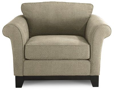 Magnificent Lazy Boy Quinn Chair Fabric Stone My Mom Cave Momcave Caraccident5 Cool Chair Designs And Ideas Caraccident5Info