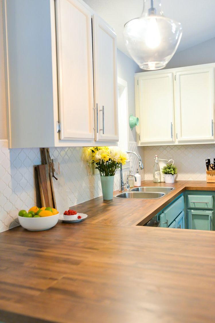 Kitchen Organization Cupboards In 2020 Kitchen Remodel Small Tiny House Kitchen Small Kitchen Storage