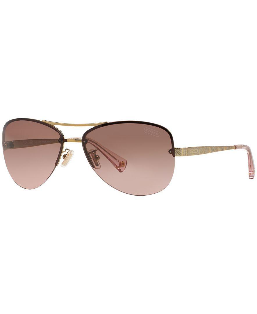 e474d5c03e56 ... denmark coach sunglasses hc7026 jasmine 73a1d 38a39