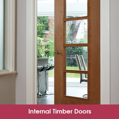 Todd Doors is the UKu0027s largest supplier of quality timber doors. Unrivalled on quality and & Todd Doors is the UKu0027s largest supplier of quality timber doors ... pezcame.com