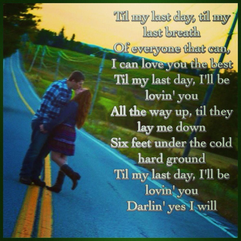 I love you sexy lyrics
