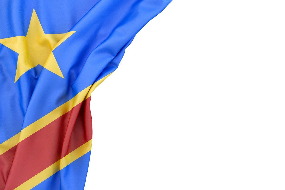 Pin By Slon Pics On Art In 2020 Democratic Republic Of The Congo Congo Republic Of The Congo