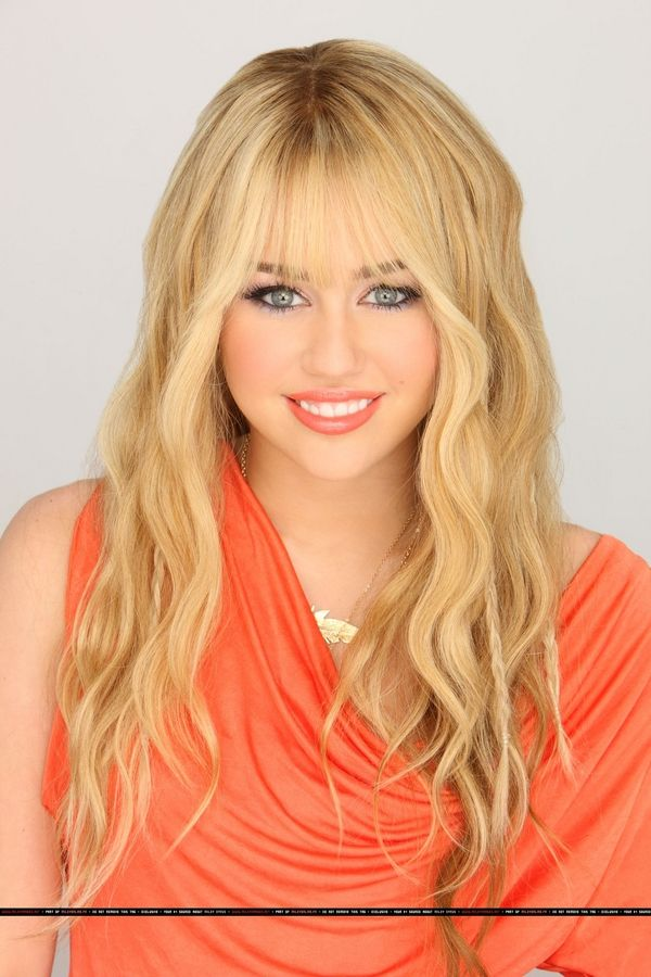Hannah Montana.... <3 miss this 실시간카지노☁☁ CMD17.COM ☁☁온라인카지노☁☁ LONG17.COM ☁☁와와카지노☁☁ XMAS417.COM ☁☁생중계카지노☁☁ BACARA417.COM ☁☁생방송카지노☁☁ LUCKY417.COM ☁☁라이브카지노인터넷카지노마카오카지노카지노싸이트카지노사이트카지노게임카지노게임사이트블랙잭카지노