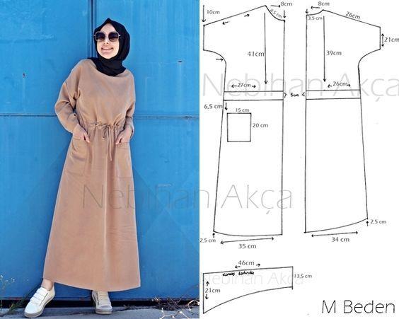 Moda dikiş giyim aksesuar tasarım tesettür diy kombin hijab fashion anne bebek kitap günlük kadın site #bonecas