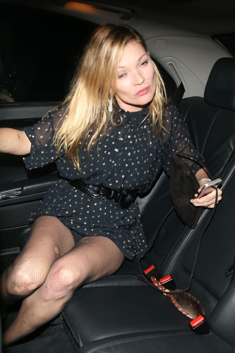 Kate Moss | KMD | Pinterest | Kate moss, Ripped tights and ...