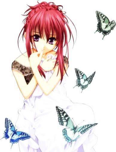 Anime Kids - Anime Photo (20897448) - Fanpop