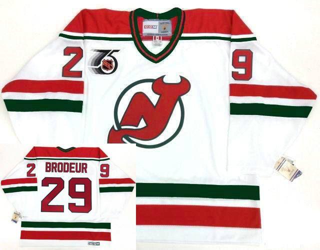cheap nhl jerseys