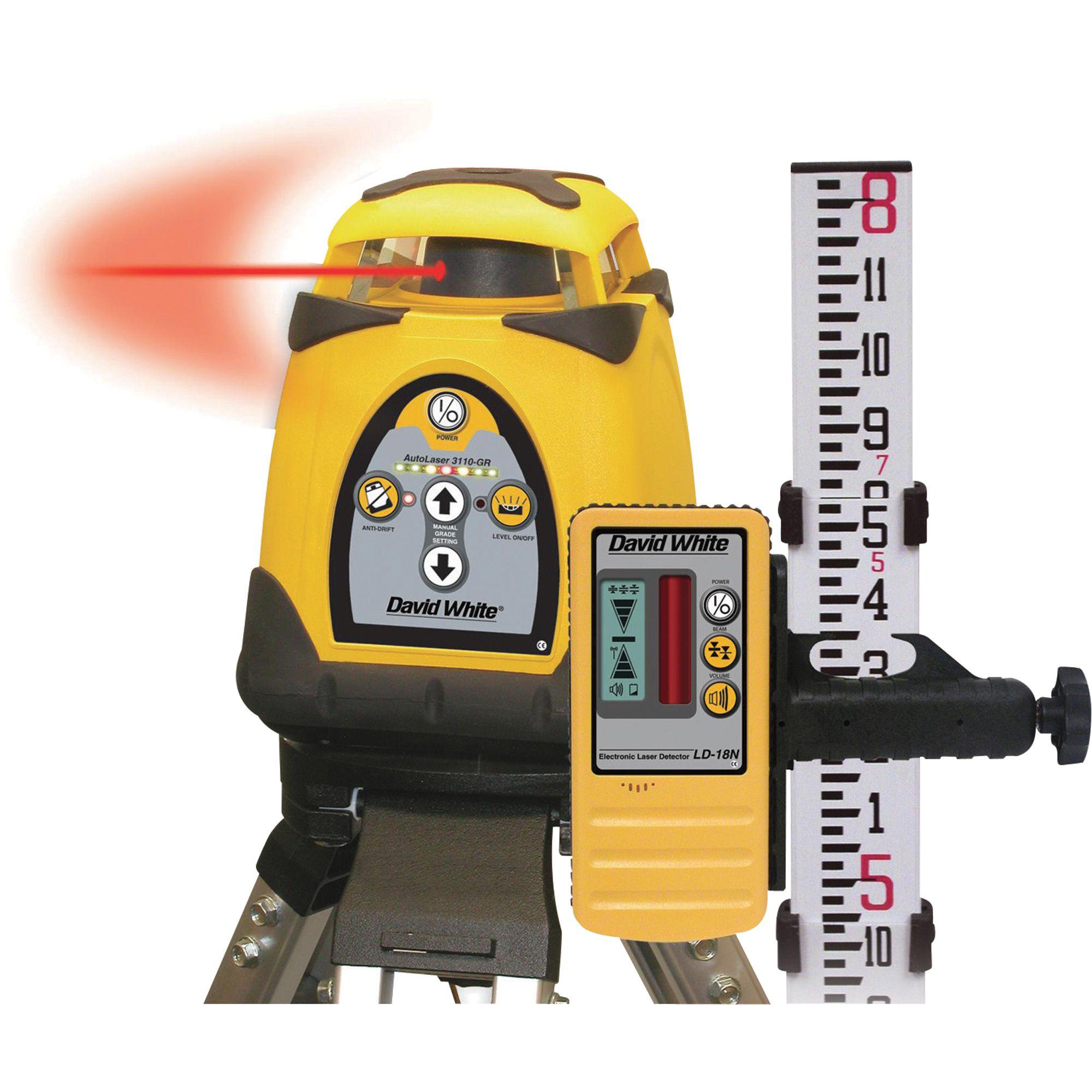 Laser Level Laser Levels Stud Finders Rotary