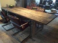 Tweedehands Tafels Kapaza : Tafel tweedehands tafels kapaza be dingen om te kopen