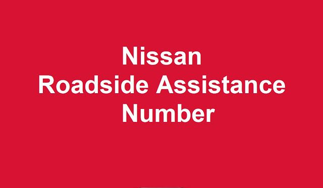 Good You Can Find 24/7 Nissan Roadside Assistance Phone Number, Contact Number,  Support Number, 1 800 Toll Free Numbers USA U0026 Contact Information