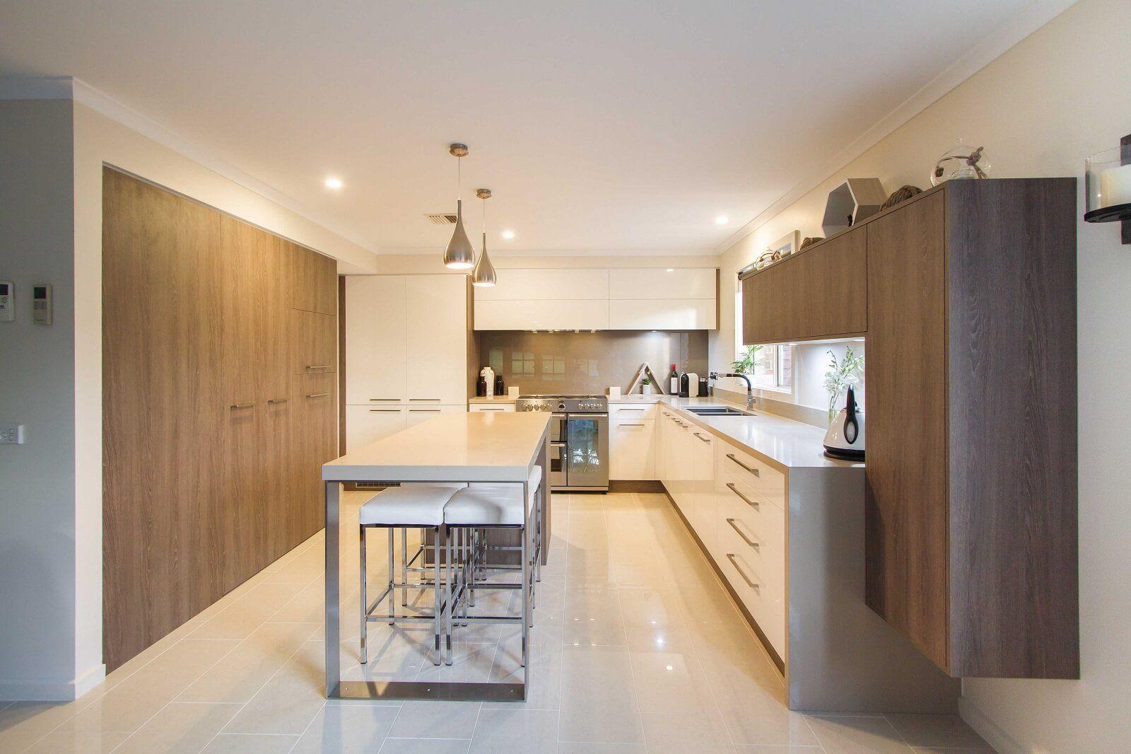 Kitchen Categories | Kitchen design centre, Kitchen concepts, Modern kitchen  design
