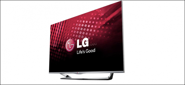 How To Disable Motion Smoothing On An Lg Tv Weird Look Lg Tvs Old Tv