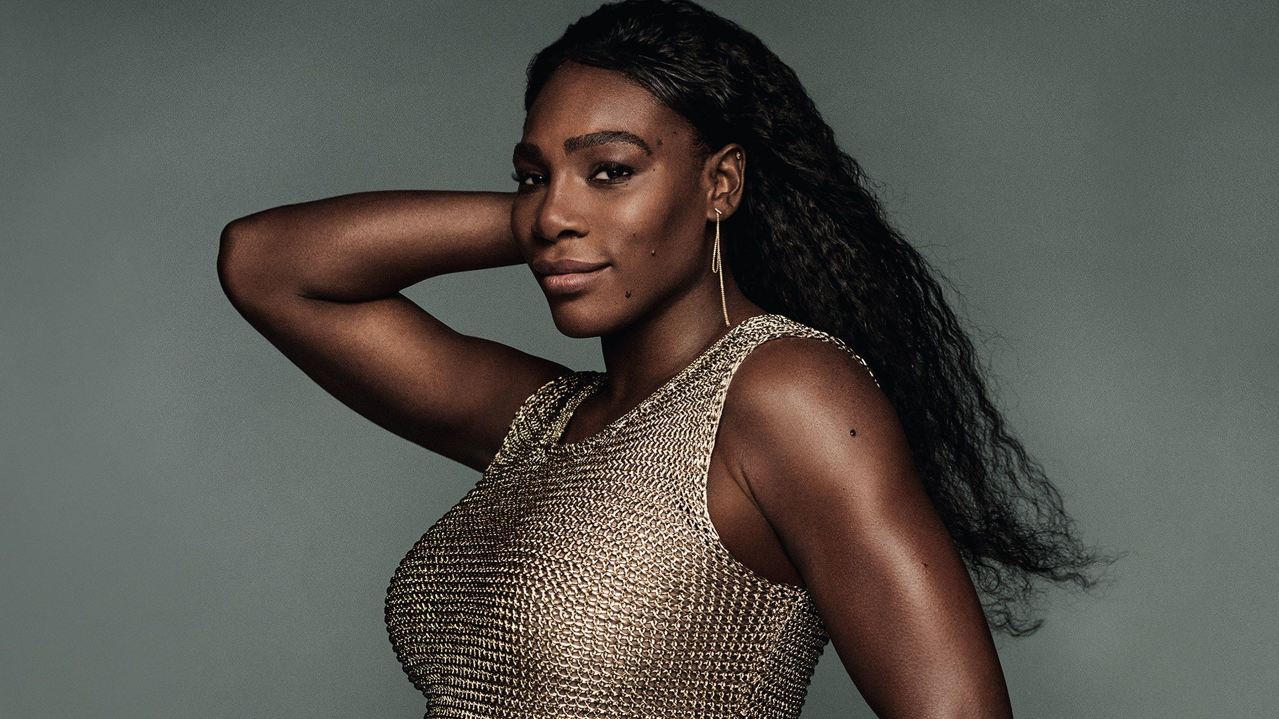 Cleavage Serena Williams nudes (69 foto and video), Tits, Is a cute, Instagram, butt 2020