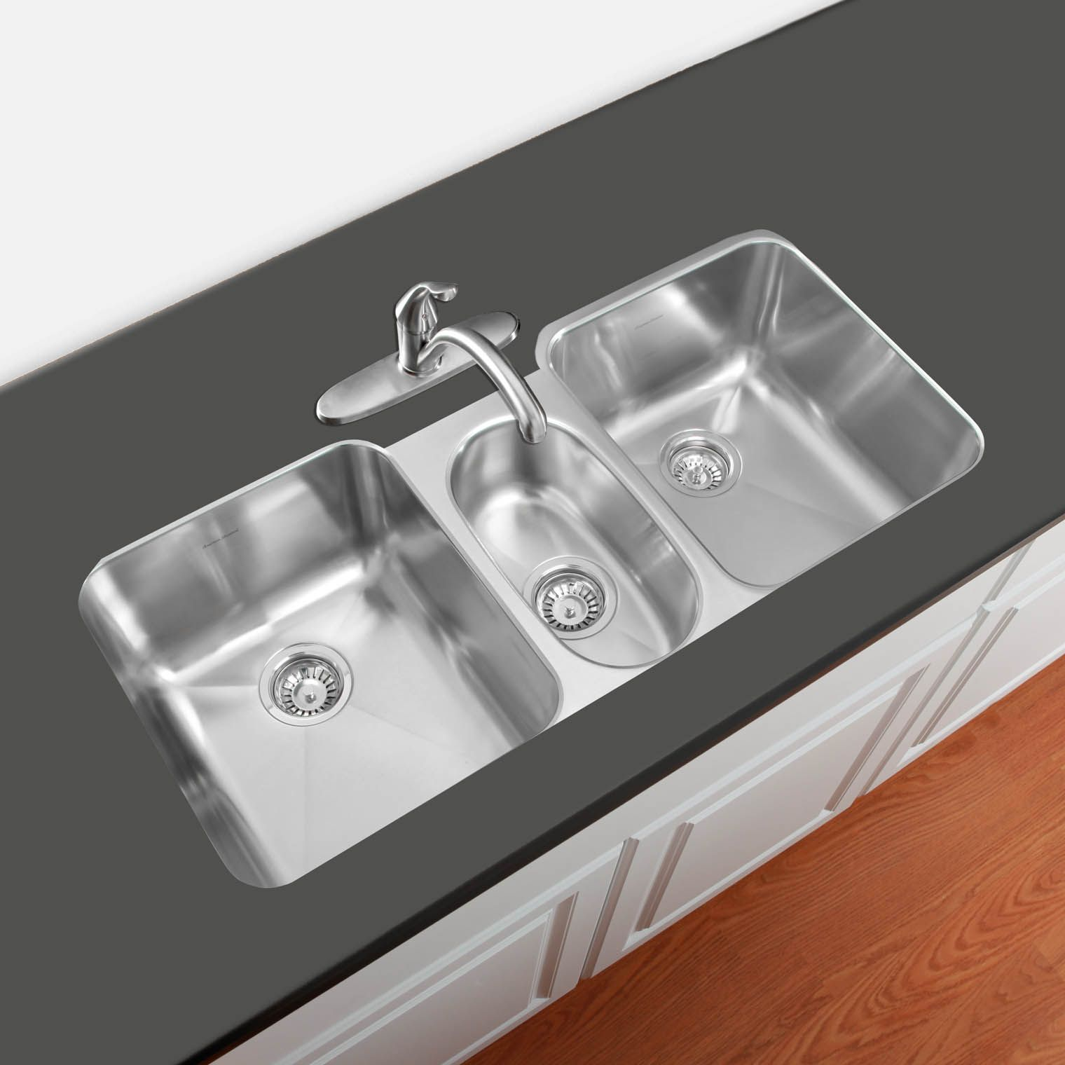 Pin By Sue Turriglio On Corner Sink In 2020 Single Basin Kitchen Sink Outdoor Kitchen Sink Kitchen Sinks For Sale
