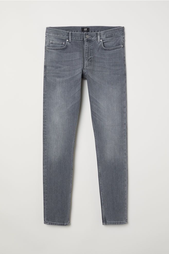 e5a22876df Skinny Jeans ekkor: 2019 | Outfits, clothes & haircut for my bf ...