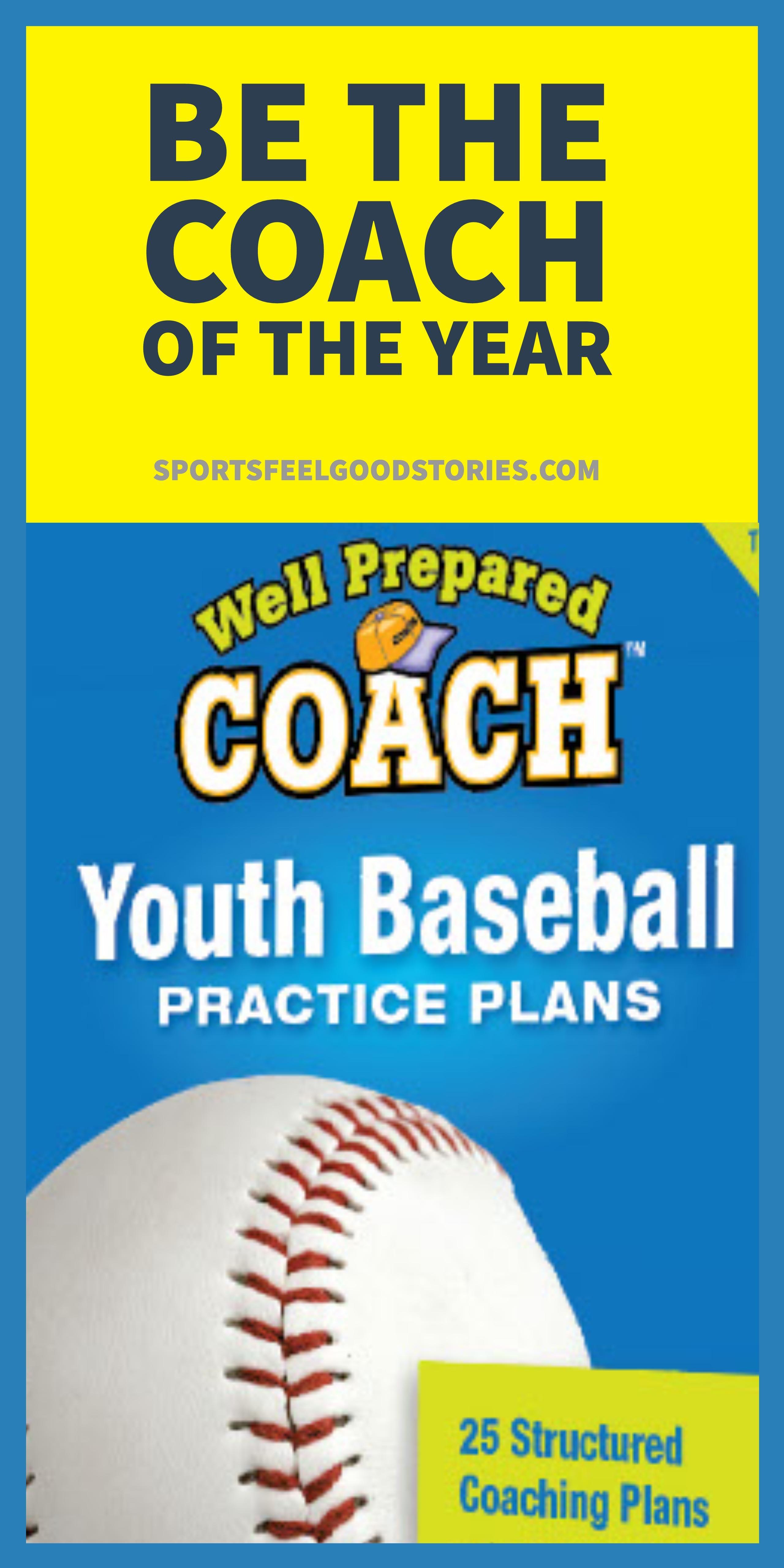 Baseball Practice Plans Coaching Youth Hitting Drills