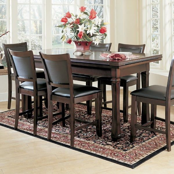 American Heritage Billiards Burlington Westwood Game Chair: Burlington 3 In 1 Craps Game Table Set With Chairs