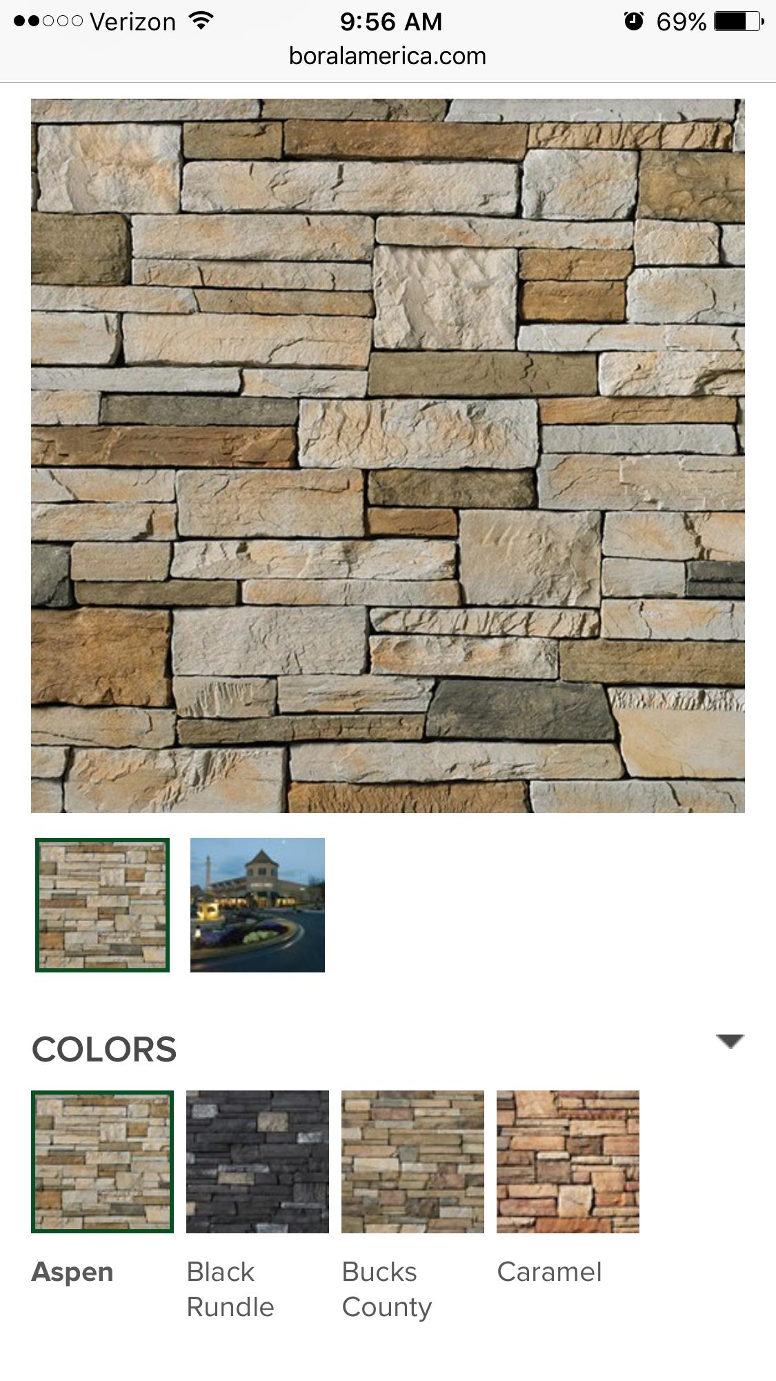 Pin von Downs Interiors auf Fireplace DESIGNS | Pinterest