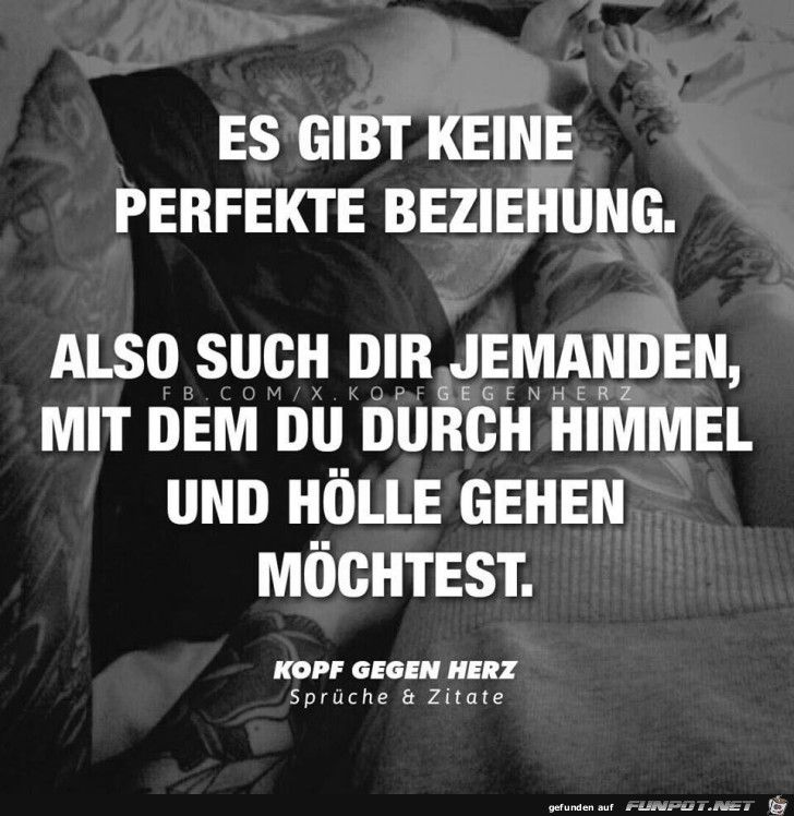 Scha Ne Spra Che Zur Liebe Und Partnerschaft Life Quotes Quotes