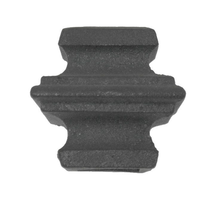 Best Cast Iron Collar For Square Material 251 Price Varies 640 x 480