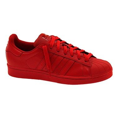 7c527b5ed0b Tenis-adidas-Superstar-Supercolor-Pharrell