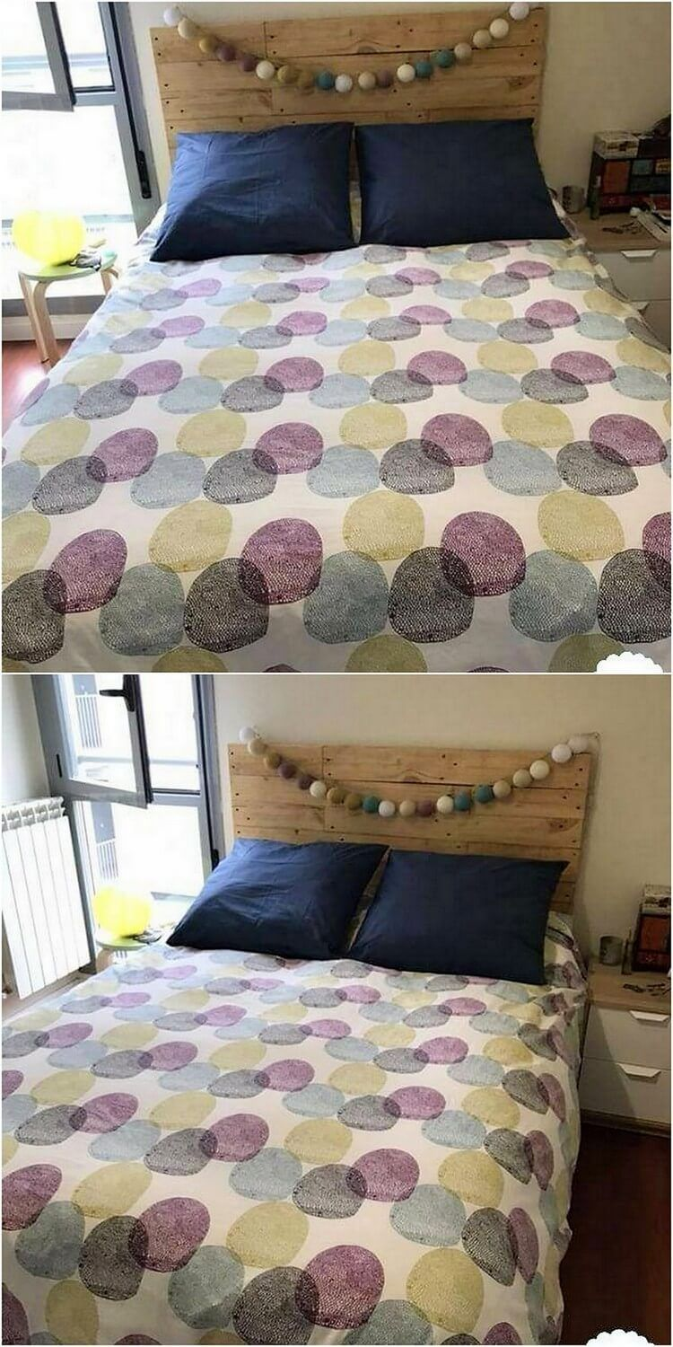 Awesome smart creations with old pallets wood pallets pallets and