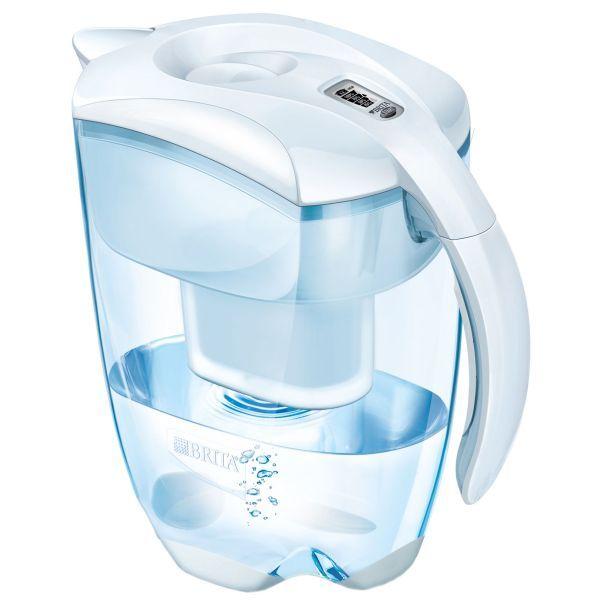 Wishlist 927 Water Filter Jugs Filter Jug Water Filter