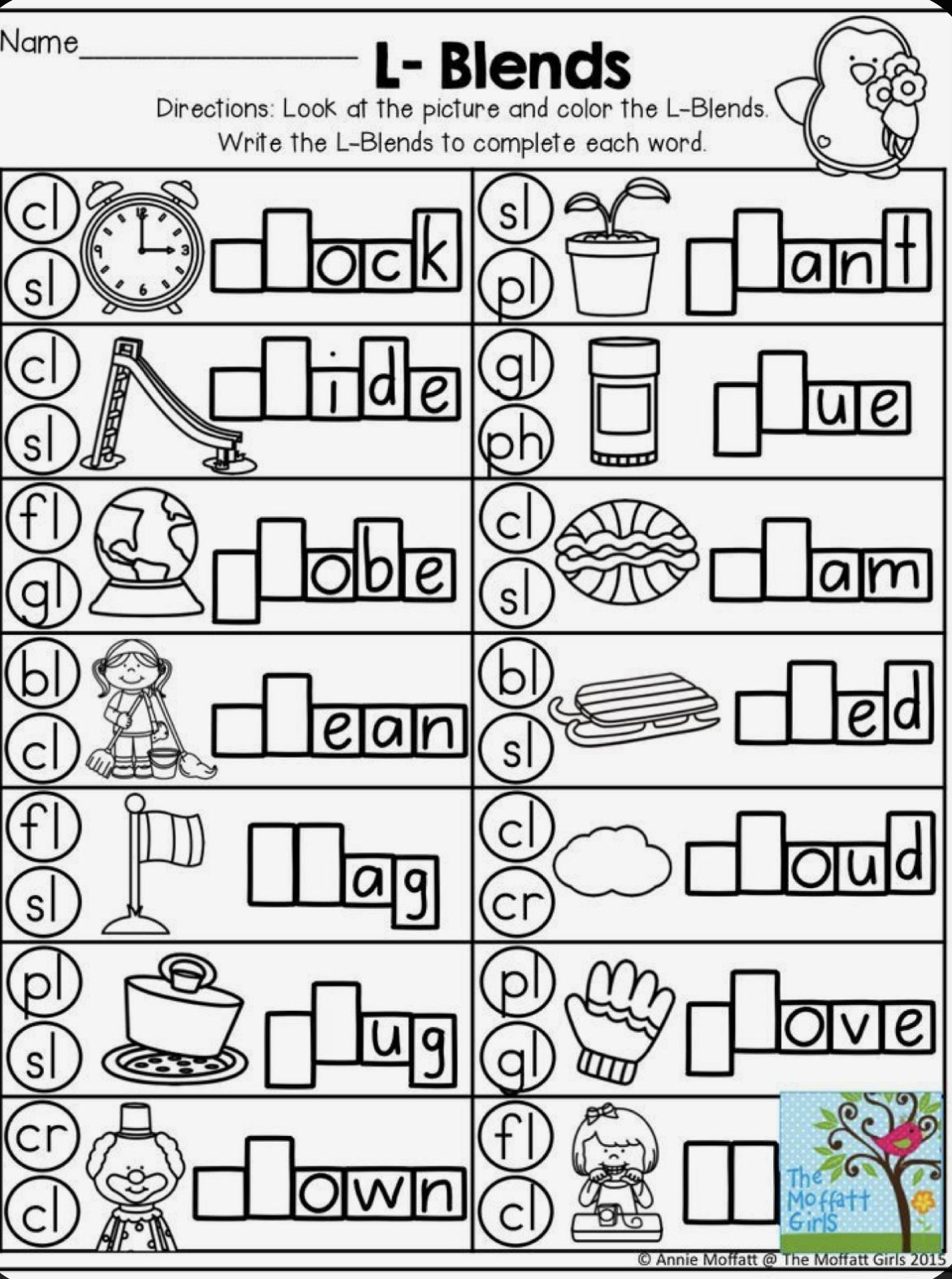 Pin By Melani Dennington On Kids Learning Amp Coloring Pages