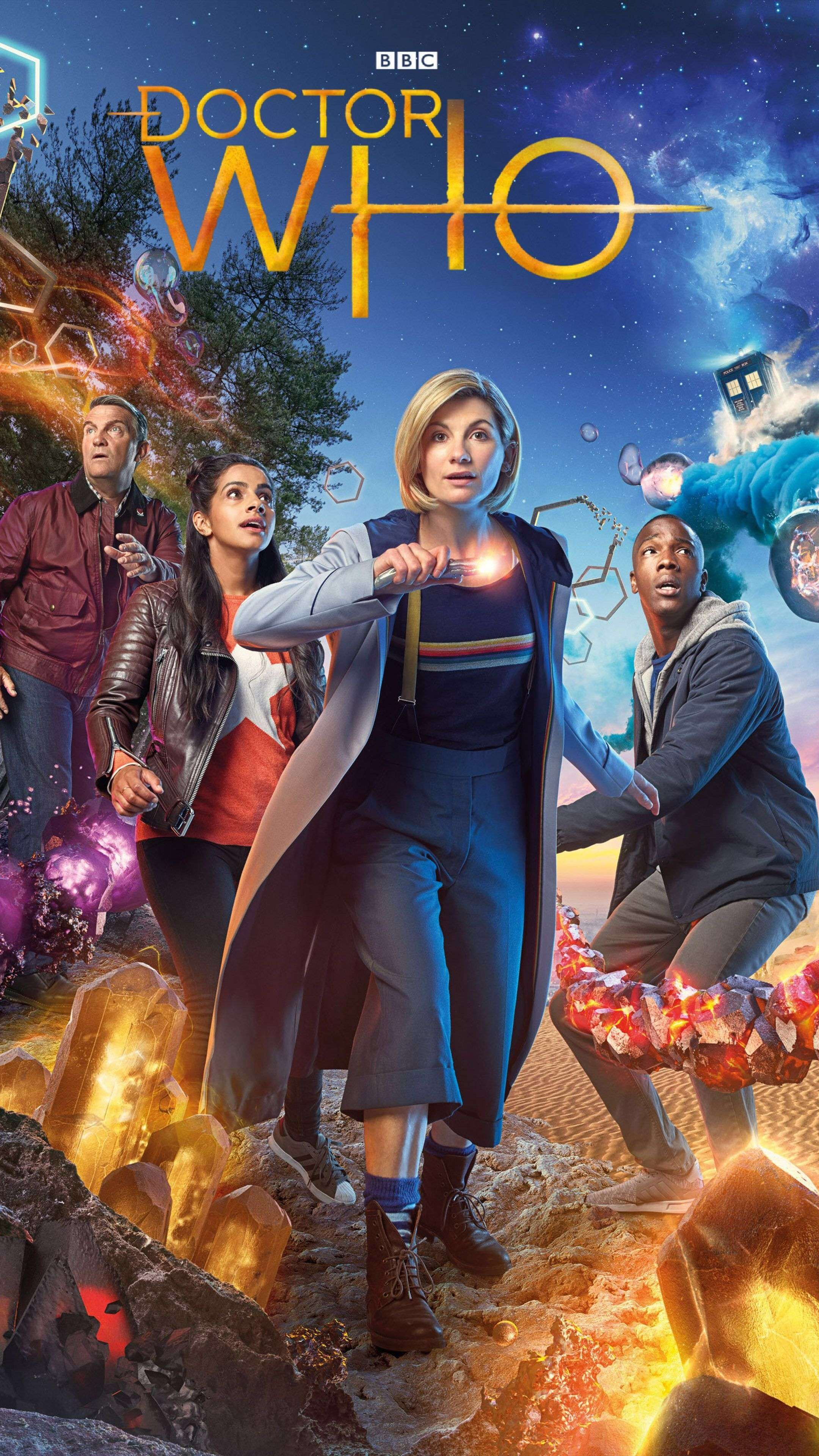 Watch Doctor Who Christmas Special 2019.Pin By Moviezu On Europ Movie In 2019 Doctor Who Season 11