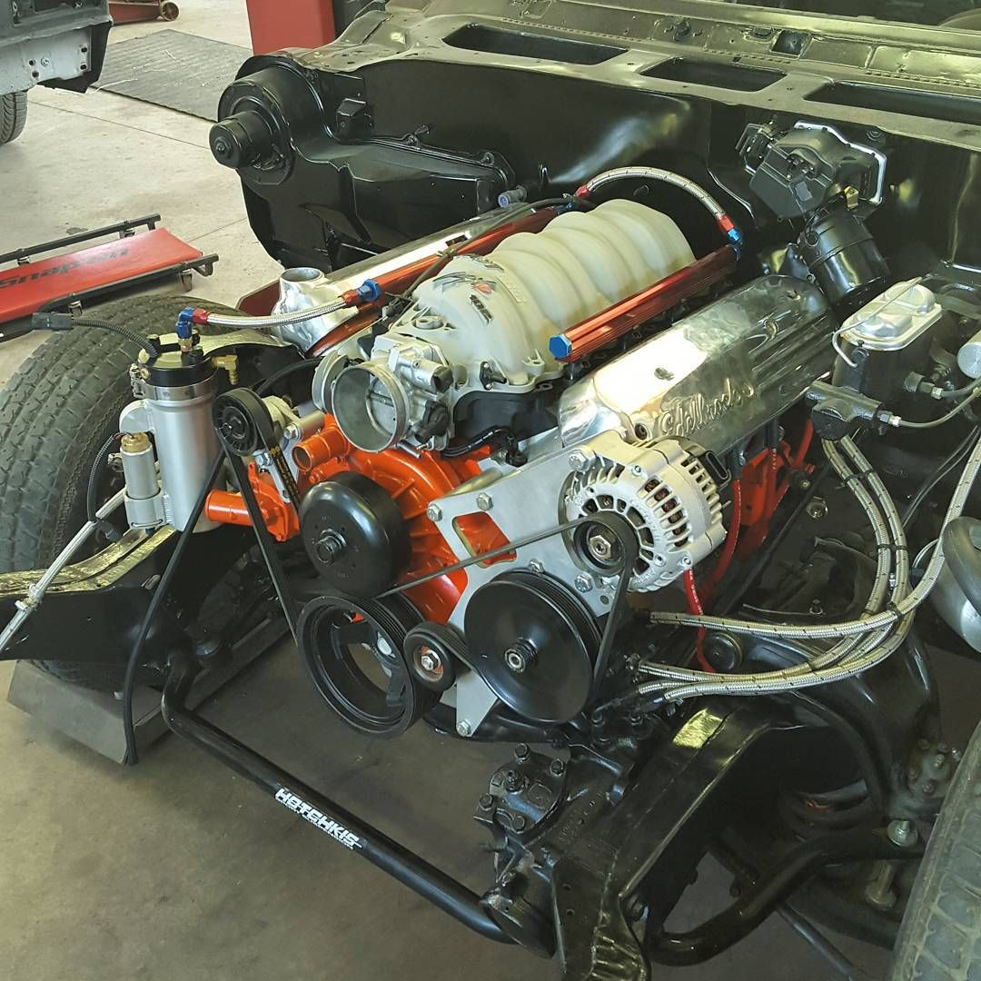 Pin on Engine or body mods