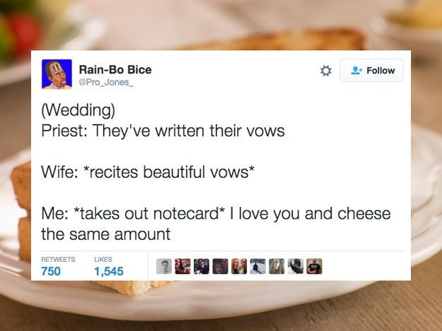 28 Tweets That Will Make Sense To Anyone Slightly Obsessed With