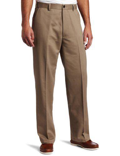29++ Dockers dress pants info