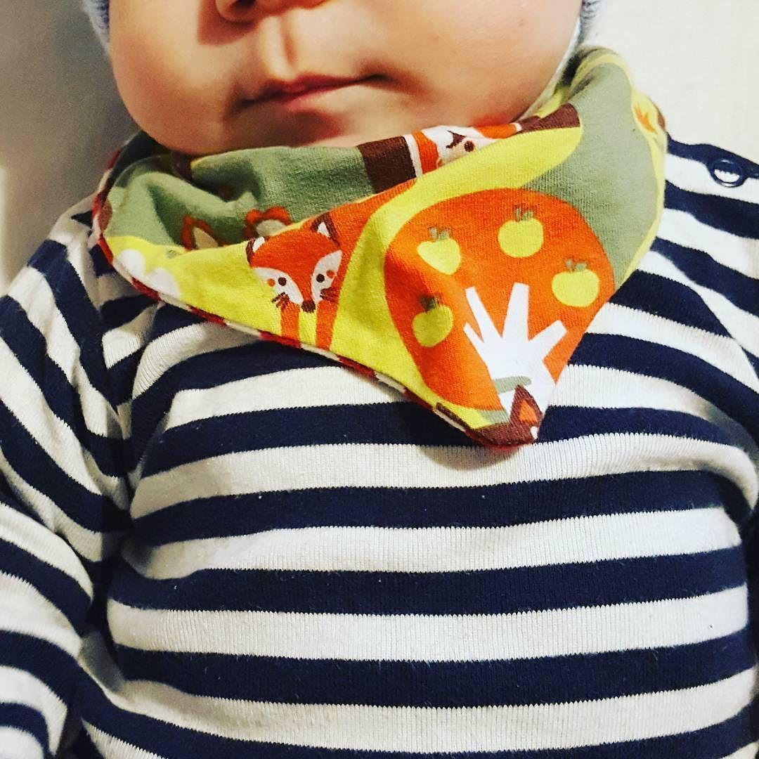 Seufz. Märchenbaby mit @frautiffyfee  #lebenmitkindern #baby2016 #augustbaby