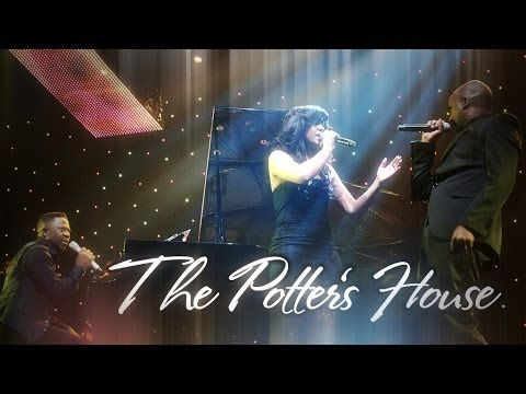 Benjamin Dube Feat Liesel Penniken Sicelo Moya The Potter S House Y Mp3 Song Download Mp3 Song Potters House