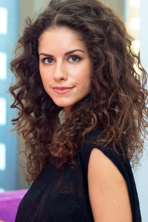 Súper fácil peinados para adolescentes Fotos de ideas de color de pelo - Increíbles Peinados para Adolescentes de Damas para el año ...